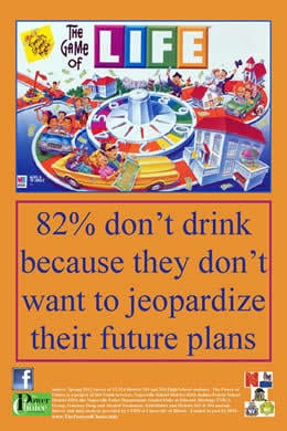 2012_13_2_jeopardizefutureplans2