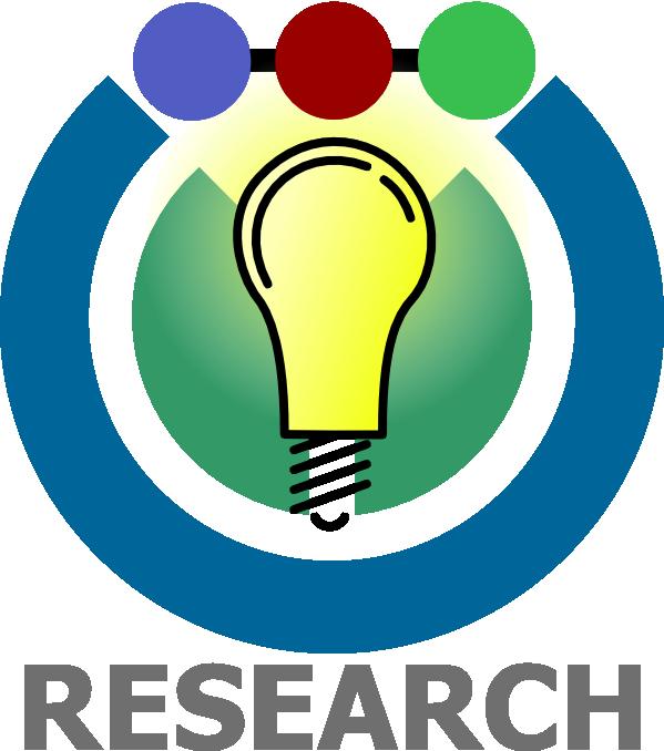school social work research