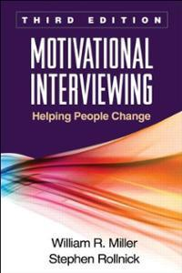 motivational-interviewing-third-edition-helping-people-change-william-r-miller-phd-hardcover-cover-art
