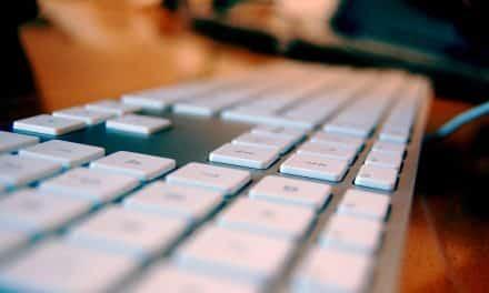 7 Reasons School Social Workers Should Blog