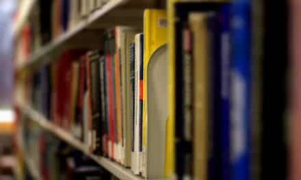 6 Best Websites for Bibliotherapy Resources