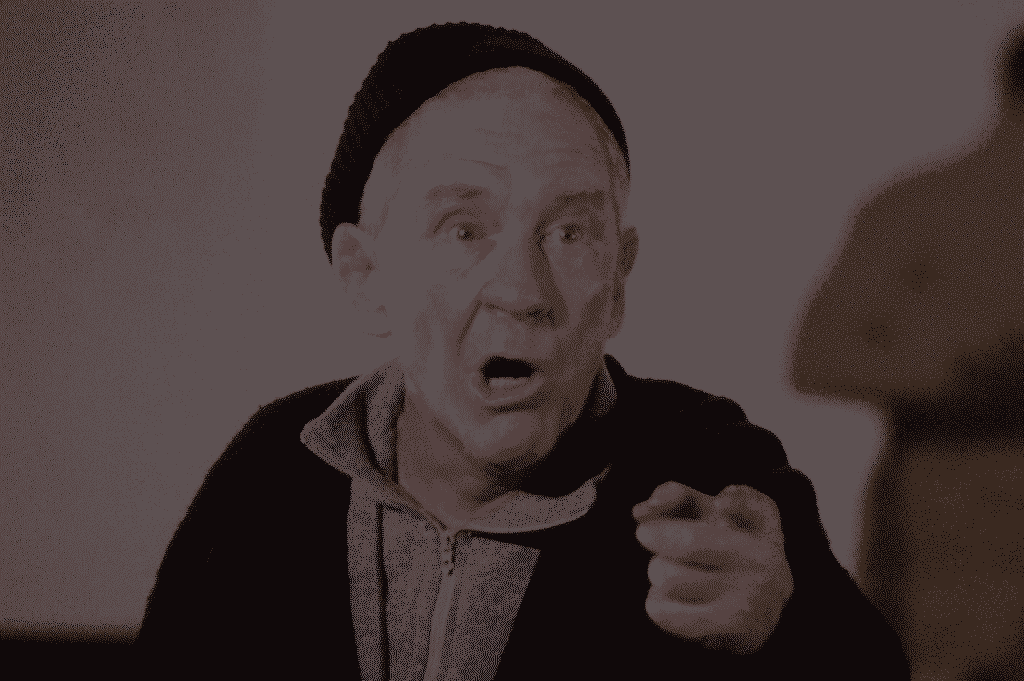 burgess_meredith_mickey_goldmill_rocky_crop_exact