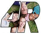 school social work 4R