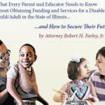 Navigating the Illinois Disability System