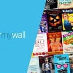 PosterMyWall: Free Tool Makes Promoting Your Events Quick and Easy