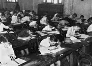 classroom-1950-2