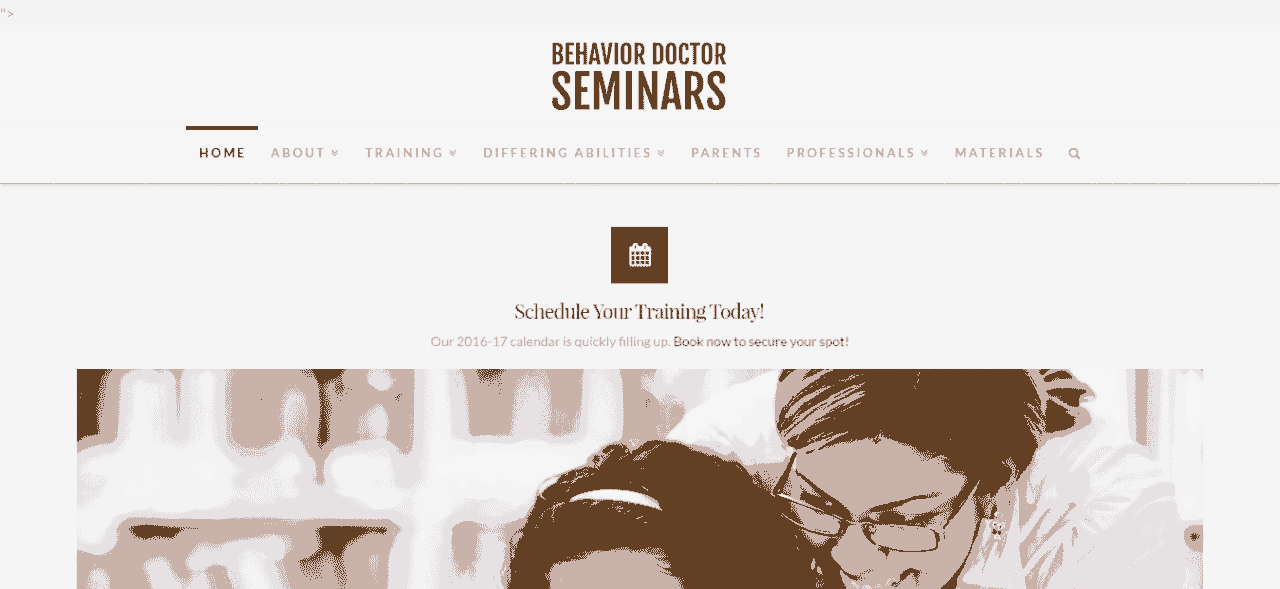 behavior doctor school social work websites for behavior intervention and data collection
