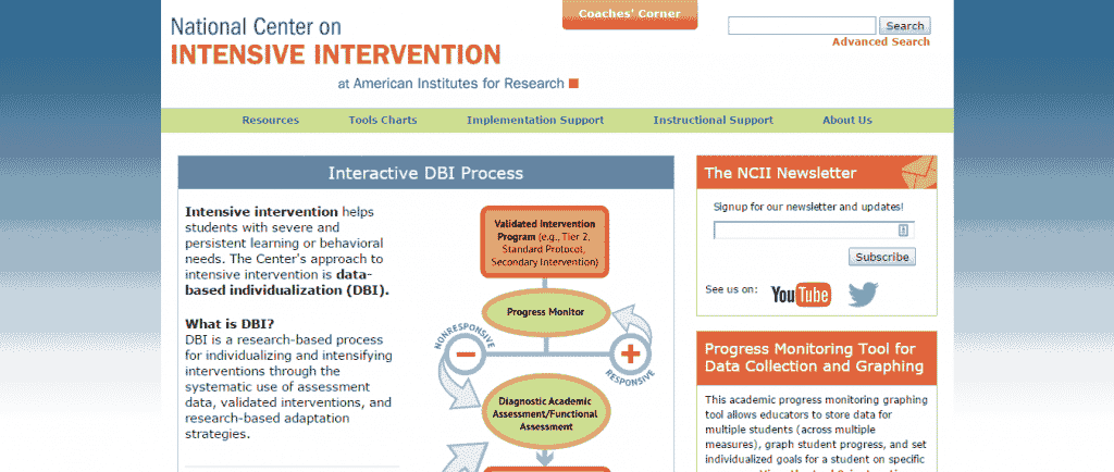 national-center-on-intensive-intervention