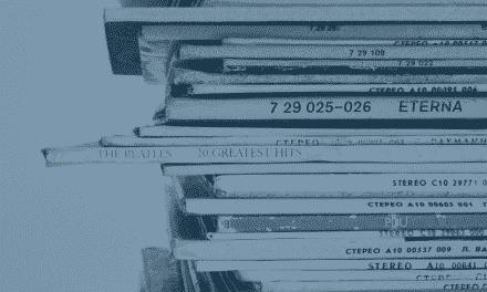 Featured Journal:  School Mental Health Journal