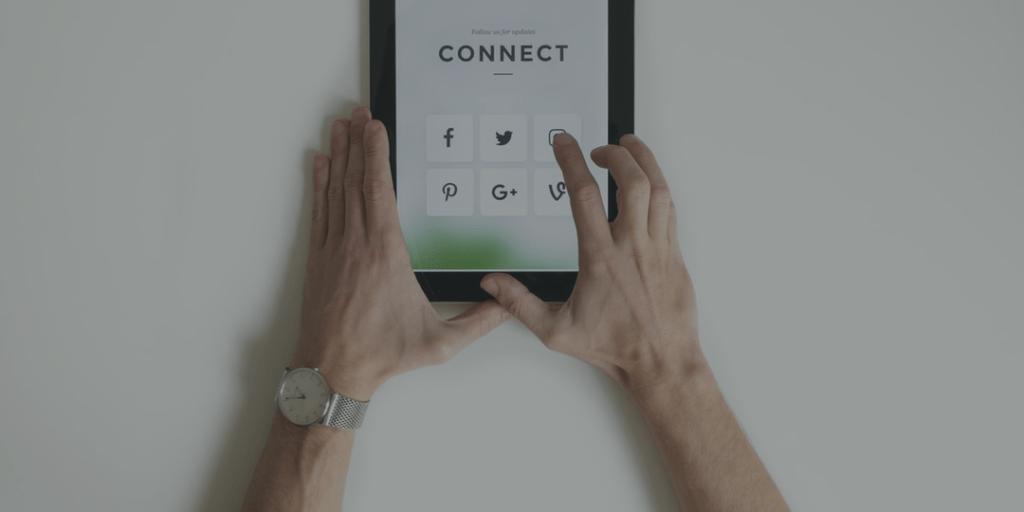 Progress Monitoring Social and Emotional Goals While Utilizing Technology