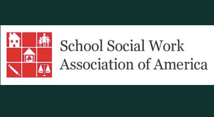 SSWAA Responds To COVID-19:  New Advocacy Resources & Position Papers