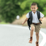 Promising Home-School Interventions For Young Kids With ADHD:  A SSWN Research Brief