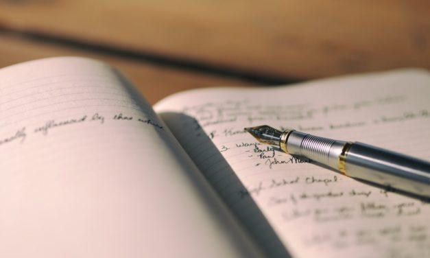 """Journaling"" the Journey: Navigating SEL Implementation"