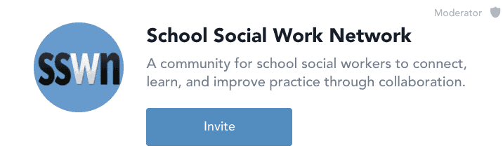 Announcing Our School Social Work Practice During a Pandemic Survey Project
