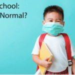 A National Panel of SSW, Educators, & School Health Experts Talk About Reopening:  Free Webinar June 18th 7 p.m. Central
