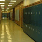 Does Legislating School Discipline Reform Work?  A SSWN Research Brief