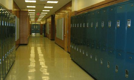 Does Legislating School Discipline Reform Work?  A SSWN Research Brief