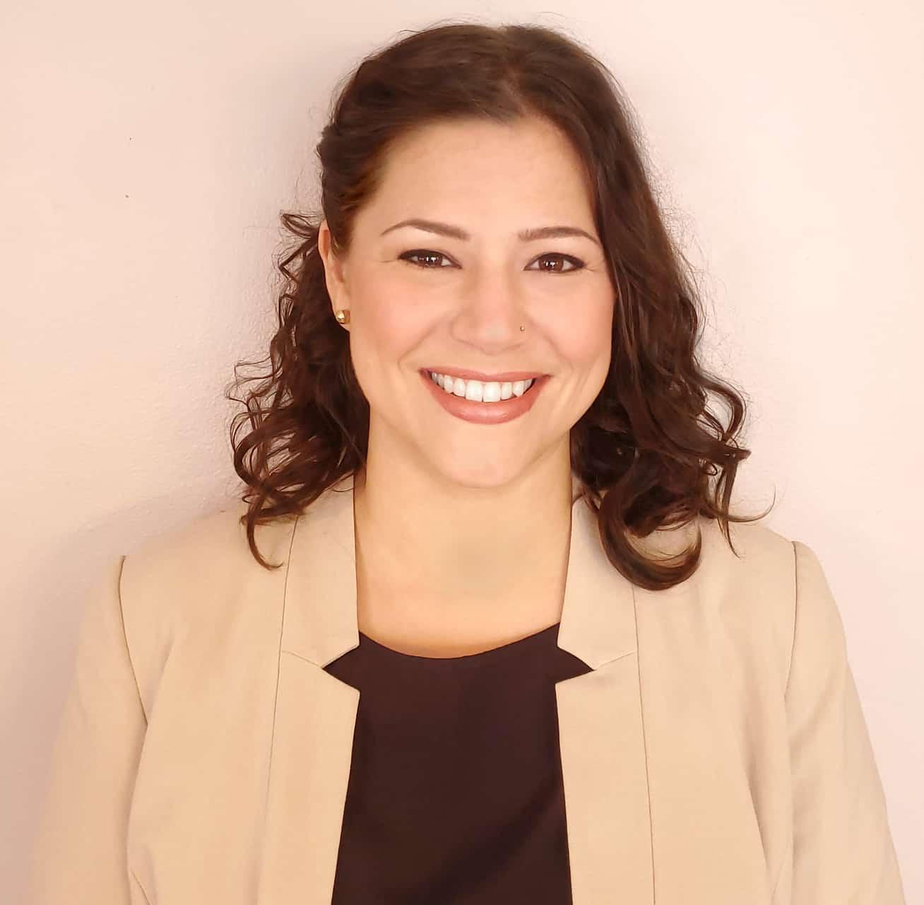 Michele Patak-Pietrafesa