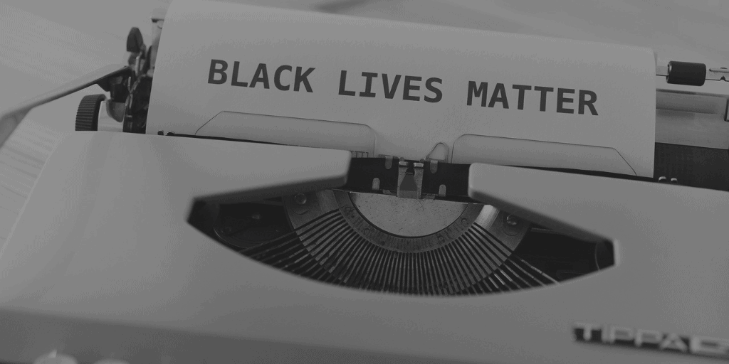 Notes on Becoming an Anti-racist School Social worker
