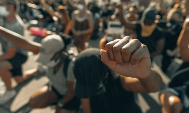 SSW Fighting Oppression:  SSWN Open Access 2020