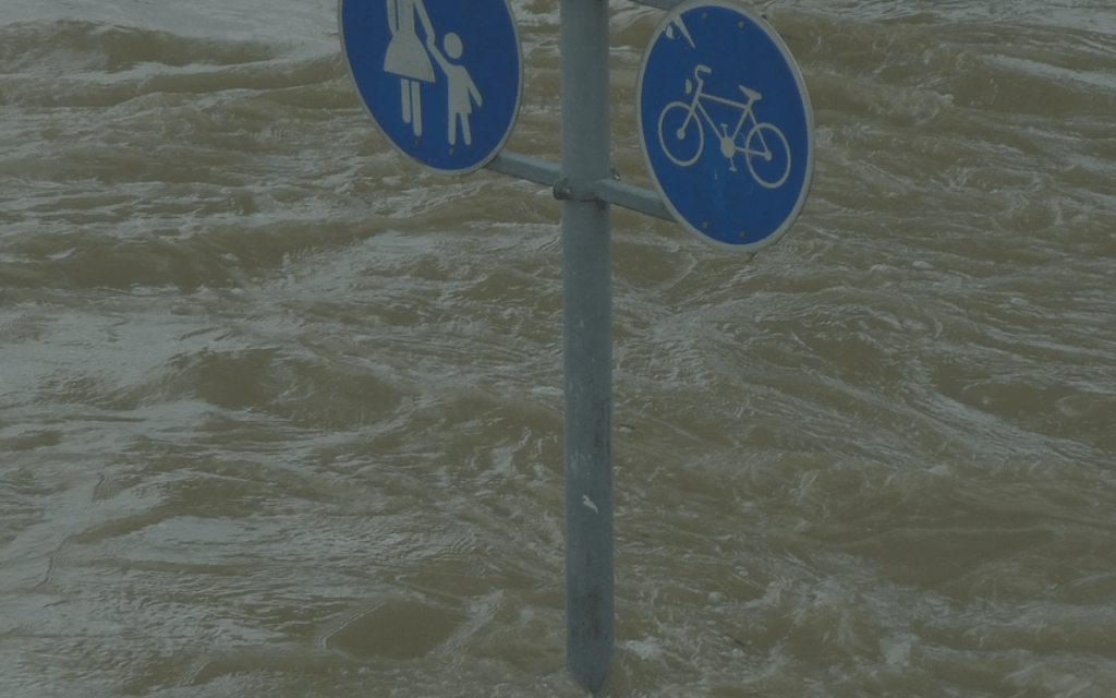 Flooding Schools & The Climate Crisis:  SSWN Open Access 2020