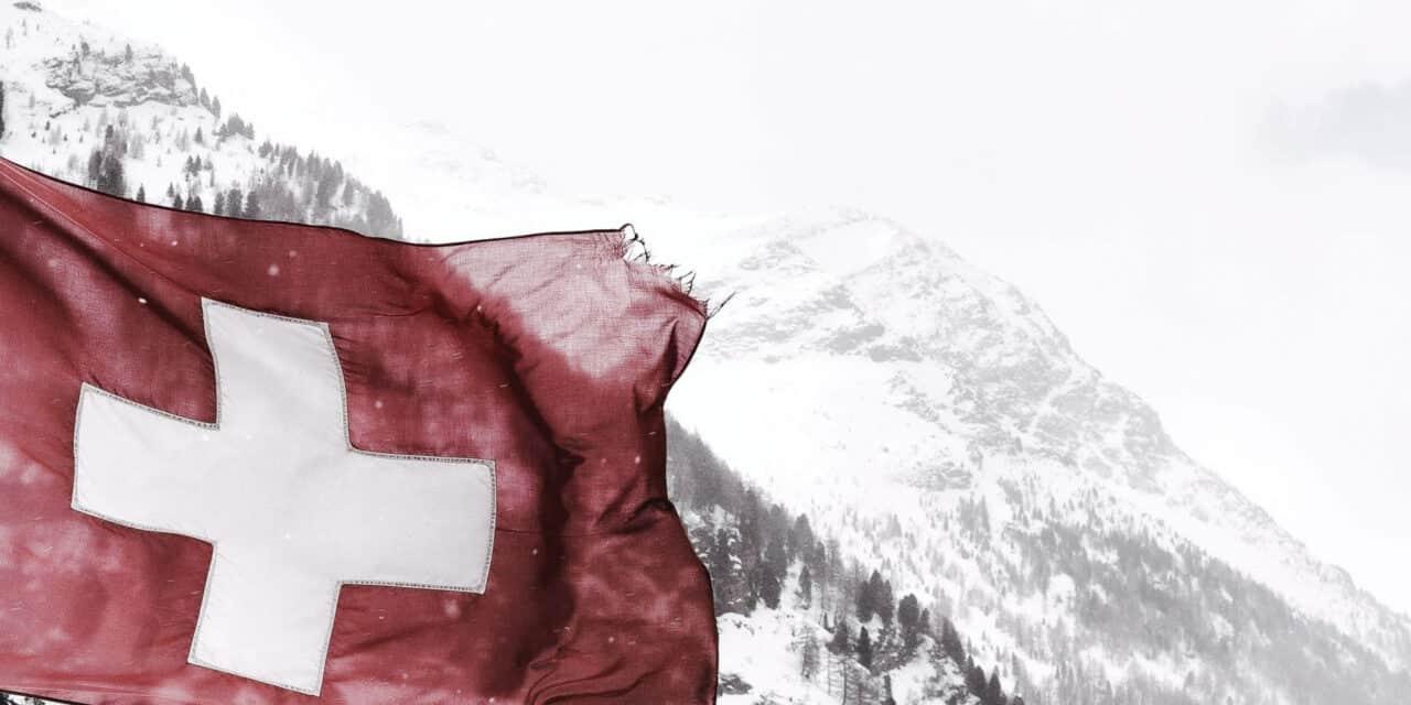 SSW in Switzerland: SSWN Open-Access 2020