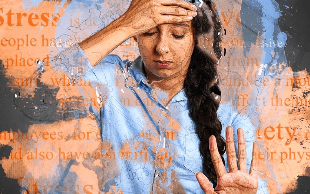 Online INterventions To Treat Student Anxiety Disorders: A SSWN Research Brief