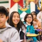 Prevention Strategies: School Avoidance and Refusal